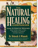 nat-heal